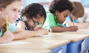 Importância da inclusão escolar de autistas